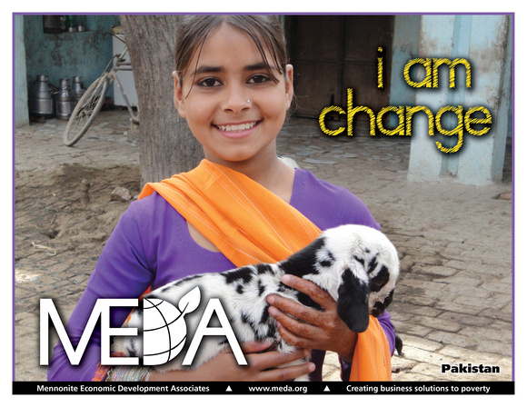 MEDA-I-AM-CHANGE7